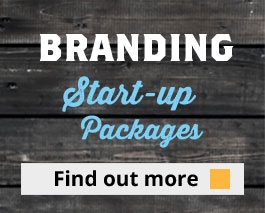 Branding Startup Packages